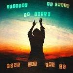 BPM Playlist #42 – הפלייליסט השבועי של בוגרי מכללת BPM