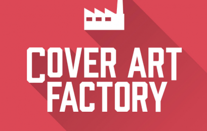 Cover Art Factory – הטבות על גרפיקה לאלבום\סינגל לסטודנטים של BPM