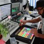 אייבלטון לייב (Ableton Live), מדריך למתחילים