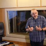 איך מונעים רעשי הקלטה באולפן?