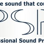 PSP Audioware – הטבות על פלאגינים לסטודנטים של BPM