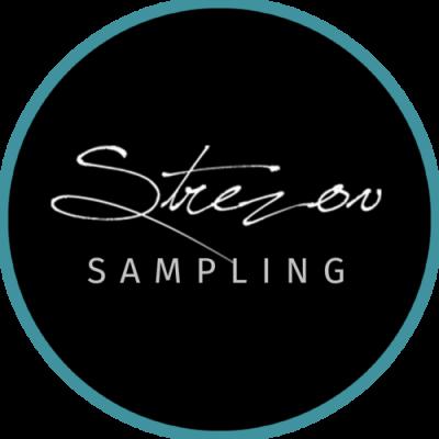 Strezov Sampling – הטבות על ספריות סאונדים לסטודנטים של BPM
