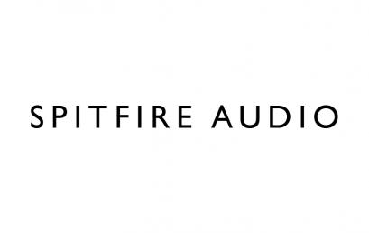 Spitfire Audio – הטבות על ספריות סאונדים לסטודנטים של BPM