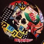 BPM Playlist #47 – הפלייליסט החודשי של בוגרי מכללת BPM