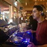 ה-DJ המומלץ, אופיר מזלי (Lucky Smoke)