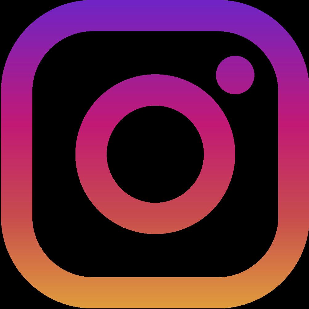 עמוד Instagram