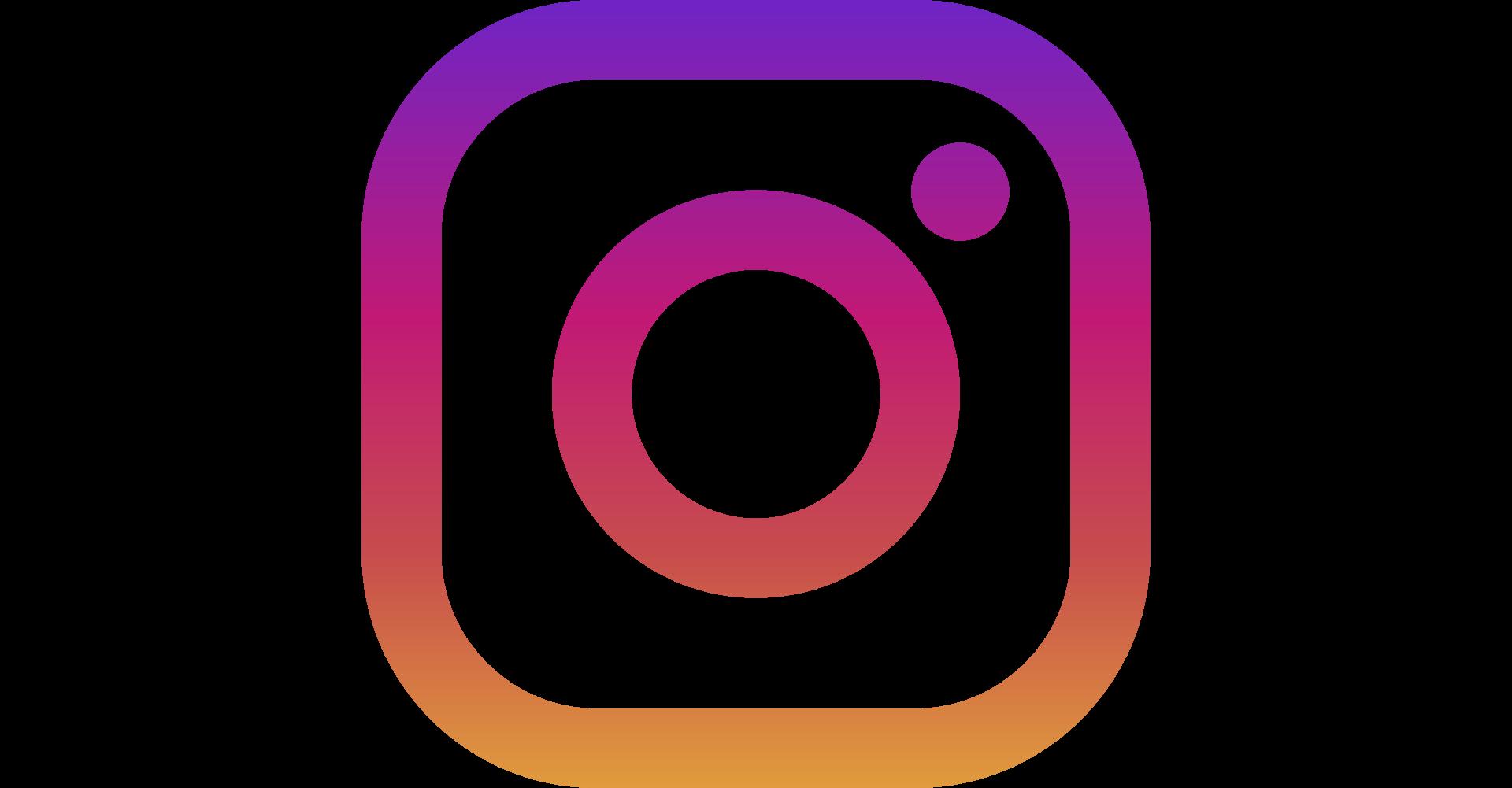 עמוד Instagram - מכללת BPM