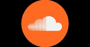 עמוד Soundcloud