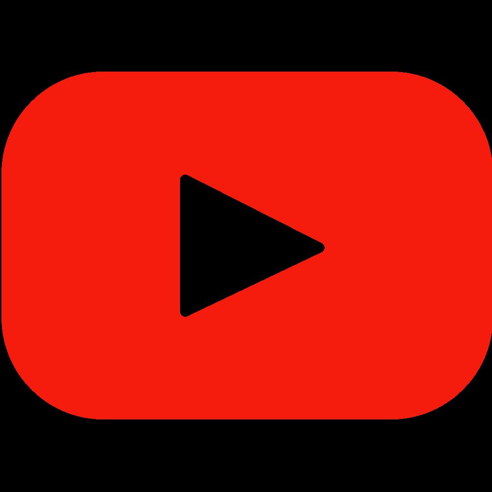 עמוד YouTube