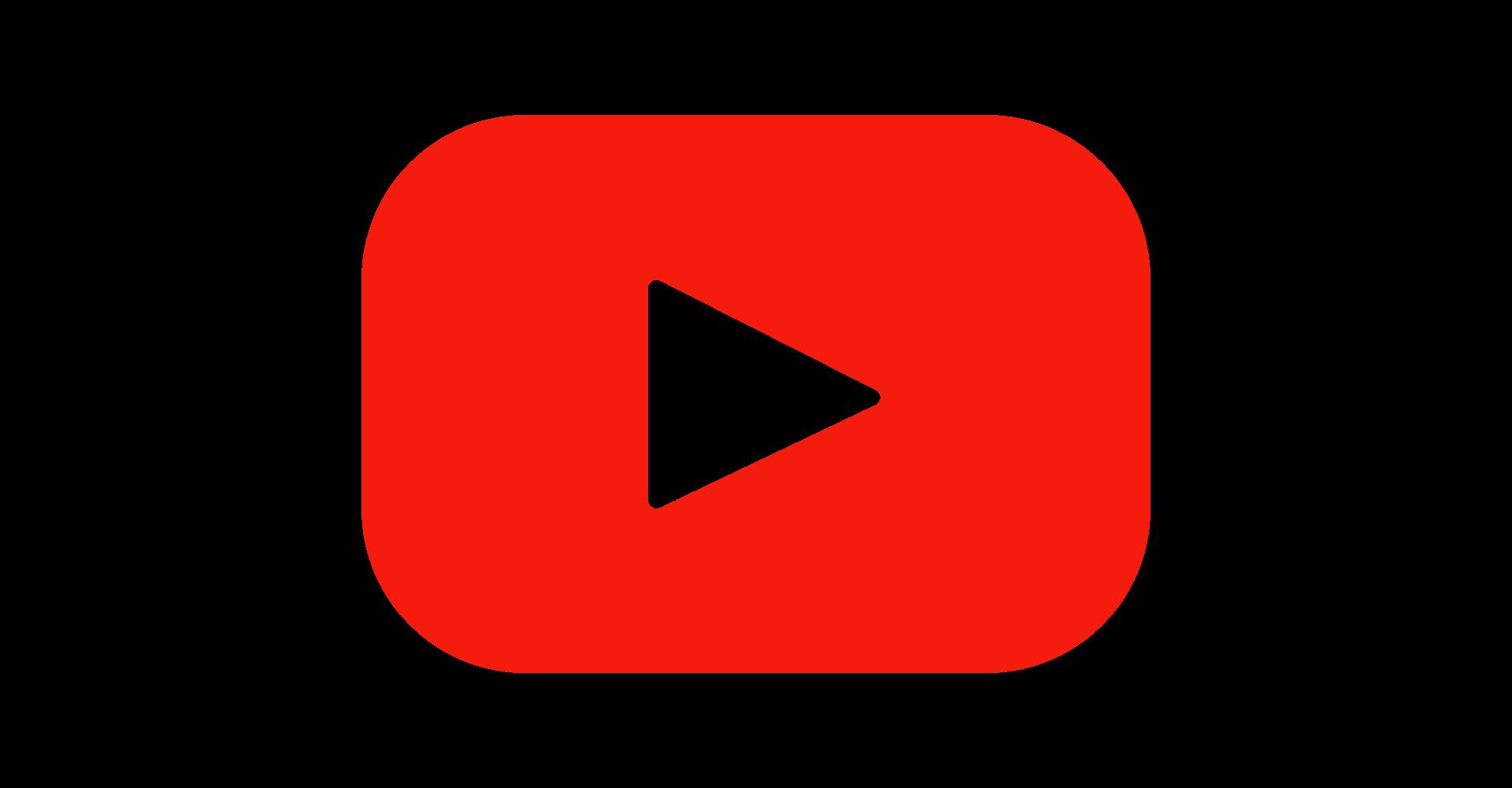 עמוד YouTube - מכללת BPM