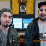 קורס יצירה אלקטרונית, BassCamp ממליצים על הלימודים ב-BPM