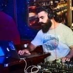 המלצות על DJ, אוהד רובינשטיין (Kick)