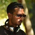 DJ מומלץ, רון קיסר (Shiva Shankar)