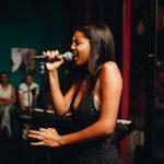 BPM Playlist #48 – הפלייליסט החודשי של בוגרי מכללת BPM