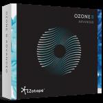 פלאגין מומלץ למאסטרינג, iZotope Ozone 8