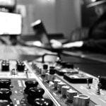 מפיק מוזיקלי ופיתוח קריירה, במה ניתן לעבוד?