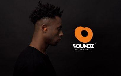 אטמים מקצועיים למוזיקאים, מכללת BPM מכריזה על נציגות רשמית ל-Soundz