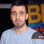 יצירת Techno, רון RNR ברכה ממליץ על BPM