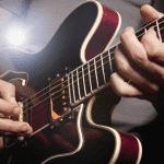 מיקס גיטרות, מדריך סאונד והפקה