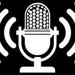 מה זה פודקאסט (Podcast)? מבוא למתחילים