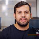 יצירת House Techno, רון Nariz אטיאס ממליץ על הלימודים ב-BPM