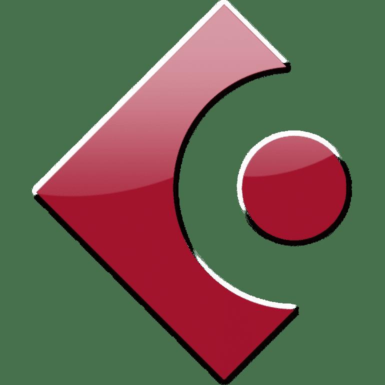 קורס קיובייס - מכללת BPM