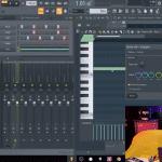 איך להוסיף יצירתיות לבייסליין ב-FL Studio?