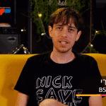 יצירת רוק, תום הררי ממליץ על הלימודים ב-BPM