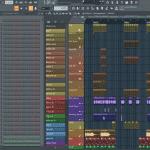 FL Studio 20, סקירה ראשונה בעברית