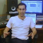 צפו בסדנת האמן עם דן זיתון על הפקה מוסיקלית ומיקס