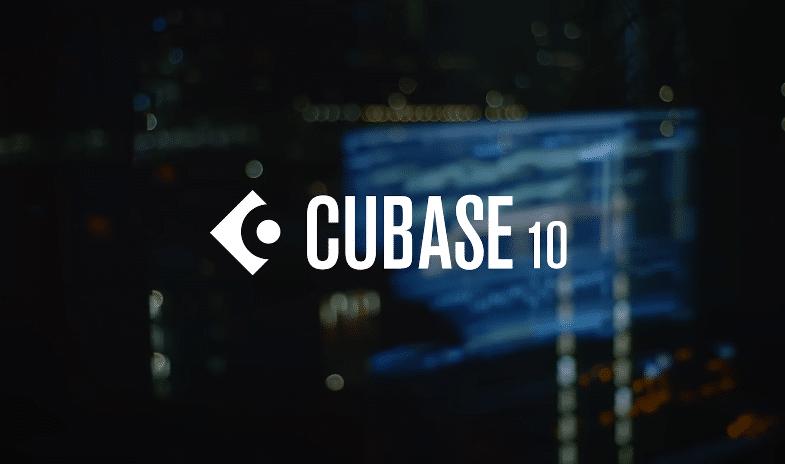 קיובייס 10 (Cubase Pro 10), סקירה ראשונה בעברית