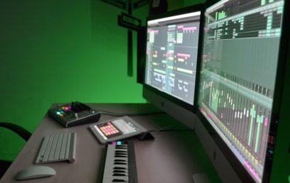 מחשב Mac לאודיו, סאונד והפקה, מדריך לקנייה