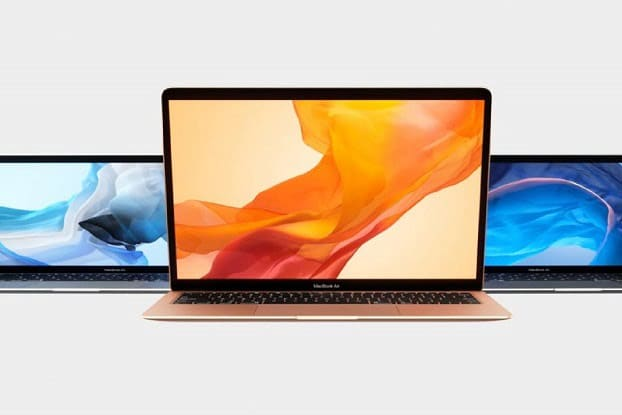 Apple Macintosh לעבודות סאונד - מכללת BPM