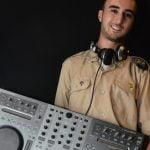 איך להתקבל לתפקיד DJ צבאי? טיפים ועקרונות