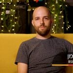 מוזיקה לפרסומות, אמיר גלמן ממליץ על הלימודים ב-BPM