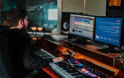 20 טיפים למפיק המוזיקלי המתחיל