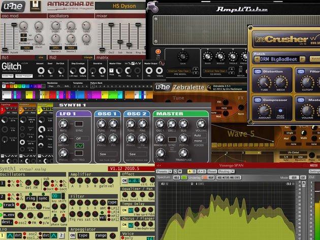20 טיפים למפיק המוזיקלי המתחיל - מכללת BPM