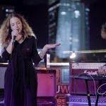 Koomla מבצעים את 'Shalom Lalyla' ב-BPM @ Night