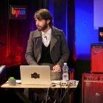 הרגלים יצירתיים, לירון עמרם על השגרה שלו ככותב שירים