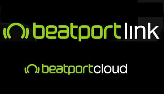 Beatport LINK, השירות החדש לתקלוט מביטפורט