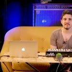 ינון יהל בטיפ על התנהלות בתעשיית המוזיקה