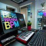 מלגות ללימודי מוזיקה לסטודנטים במכללת BPM