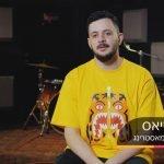 מיקס למוזיקה אלקטרונית, עומר אטיאס ממליץ על הלימודים ב-BPM