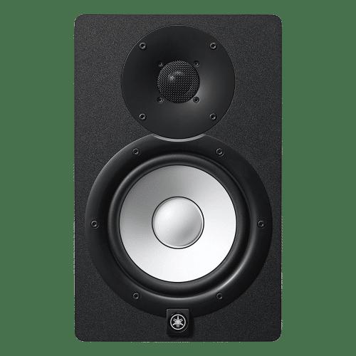 מוניטור למיקס, Yamaha HS7 - מכללת BPM