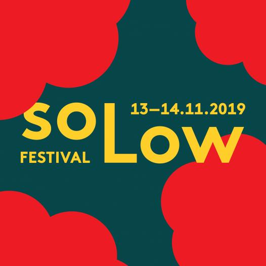 פסטיבל SoLow 2019, כרטיסים מוזלים לסטודנטים ובוגרים של BPM