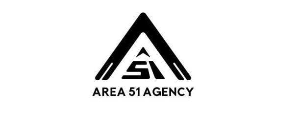 Area 51 Agency של ארז אייזן (אינפקטד מאשרום) מחפשת אתכם! - מכללת BPM