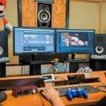 תעשיית משחקי הוידאו, מבוא וסקירה