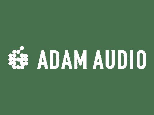 מוסד AAAP, התוכנית האקדמית של ADAM Audio