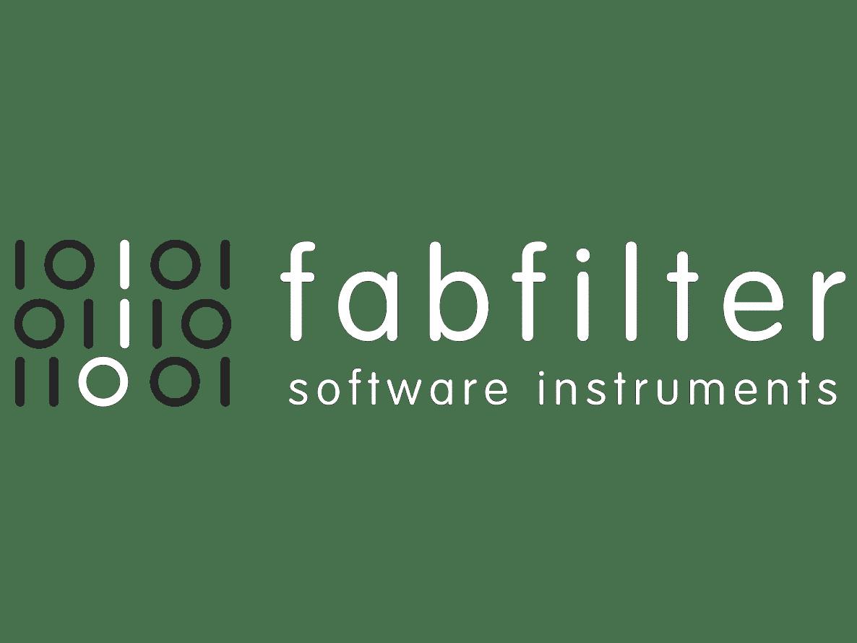 fabfilter - מכללת BPM