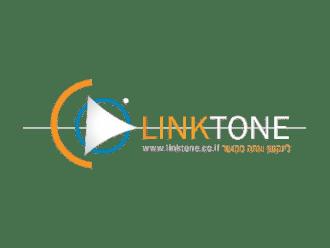 לינקטון - מכללת BPM